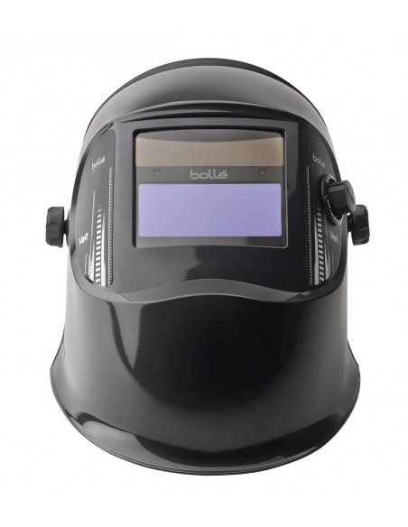 FIPCENTER-Masque de soudage electro-optique VOLT Bollé Protection-VOLTV