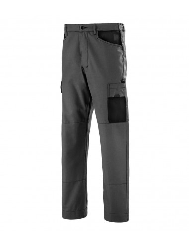 FIPCENTER-Pantalon industrie facity-9079