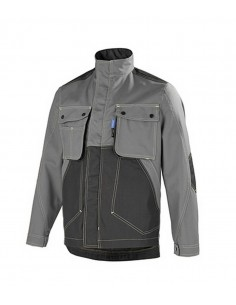 FIPCENTER-Blouson artisans BTP craft worker-9250
