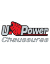 Manufacturer - U POWER