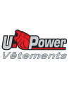 Manufacturer - U POWER GROUP
